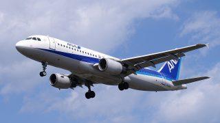 ANAマイル特典航空券は本当にお得?スカイコインと比較してみた。(ヨーロッパ・エコノミー編)